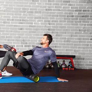 Corrective Exercise & Sports Performance Alameda CA
