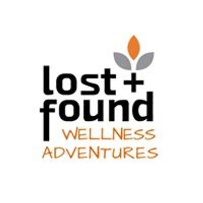 Lost & Found Wellness Adventures