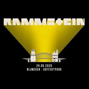 Rammstein - Busreis