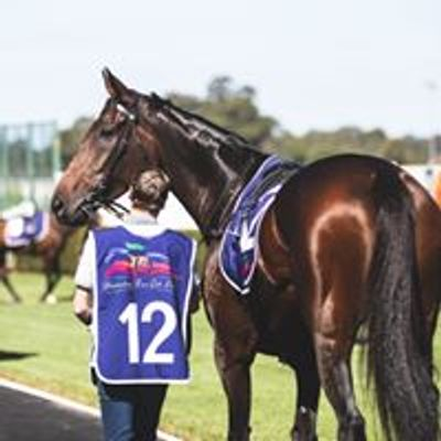 Hawkesbury Race Club Limited