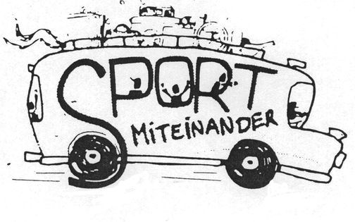 SPOMI - auch der Nikolaus treibt Sport, 19 December | Event in Dortmund | AllEvents.in