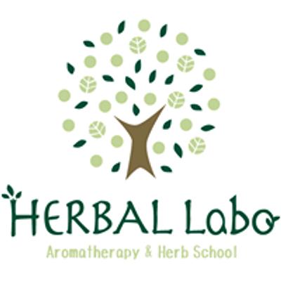 Herbal Labo ハーバルラボ