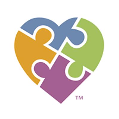 Healthy Relationships Utah