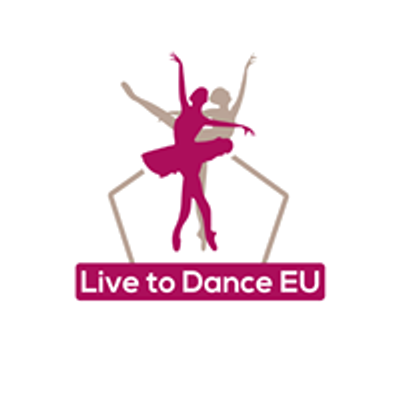 Live to Dance EU