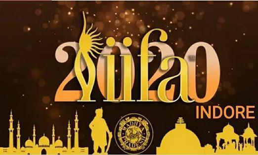 iifa 2020 Indore & Bhopal