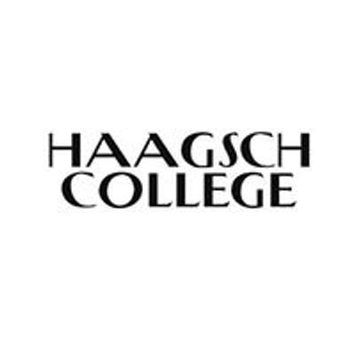 Haagsch College