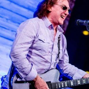 Denny Laine Songs & Stories