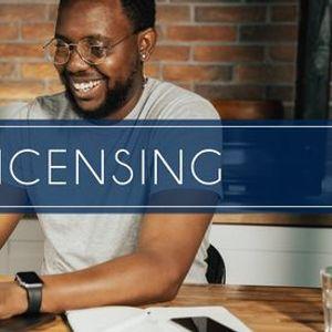 Broker Pre Licensing Course Online
