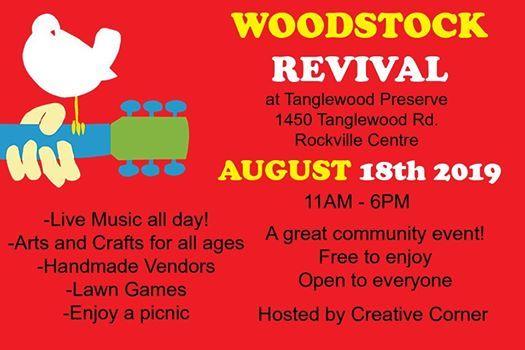 nopeus dating Woodstock