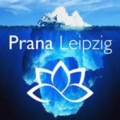 Prana Leipzig