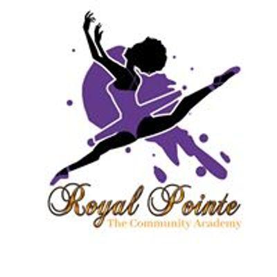 Royal Pointe Dance Academy