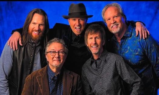 Spooner Block Party 2022 with Sawyer Brown, 2 July   Event in Springbrook   AllEvents.in