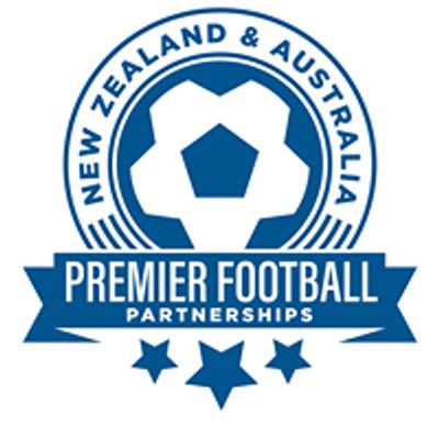 Premier Football Partnerships
