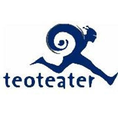 Teoteater