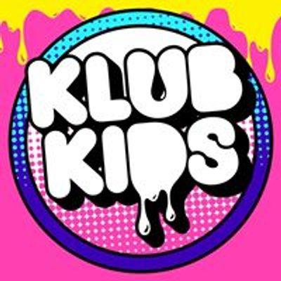 KLUB KIDS UK