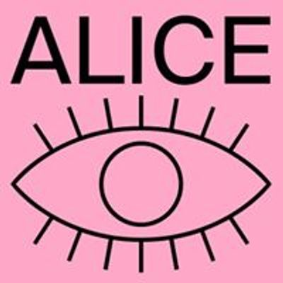 ALICE cph