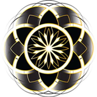 Portal to Ascension