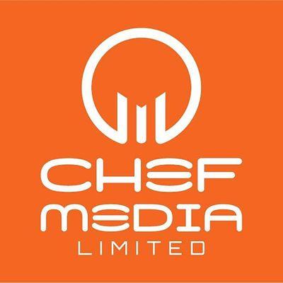 CHEF MEDIA LTD