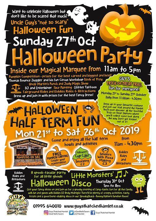 129 Parties Nightlife Events In Preston England Best Clubs Tickets