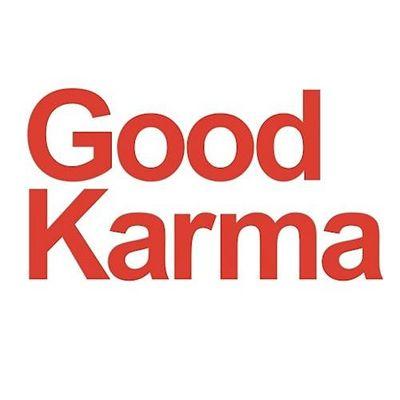 Good Karma Comedy Festival