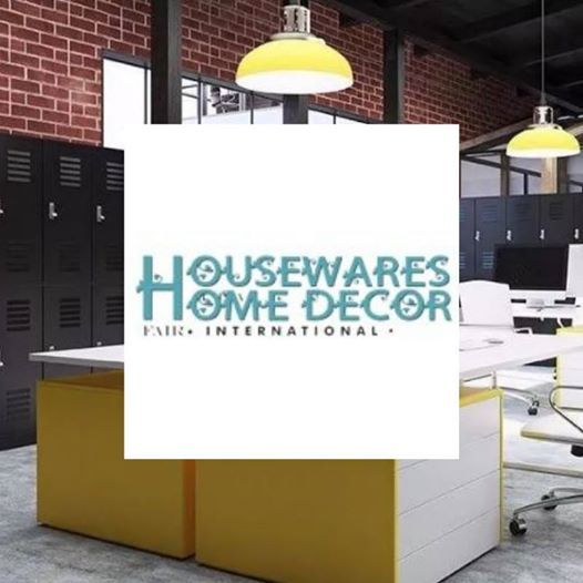 Housewares And Home Decor Fair International
