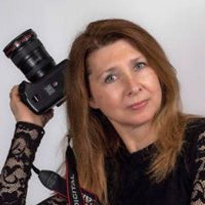Louise E Hubbard Photography