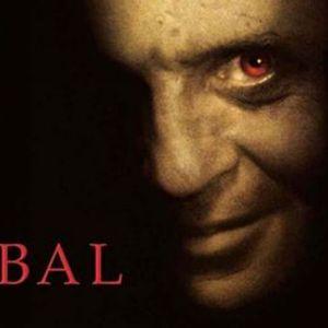 Hannibal (2001)  Thursday Outdoor Cinema  Saigon Outcast