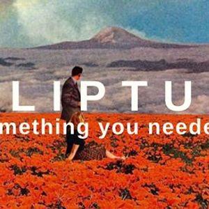 flipturn Album Release with Deaf Andrews