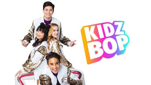 KIDZ BOP Live 2021 Tour, 8 July | Event in Irving | AllEvents.in