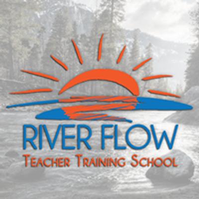 River Flow Yoga