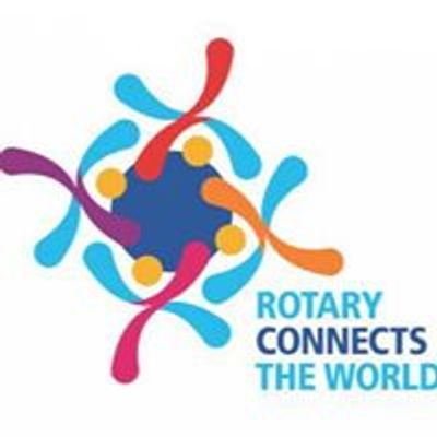 Rotary Club of Thuringowa Central