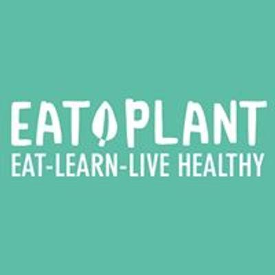 Eat Plant Cafe