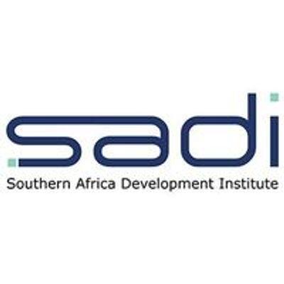 Southern Africa Development Institute- SADI