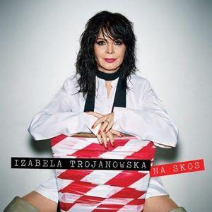 Iza Trojanowska - Akustycznie