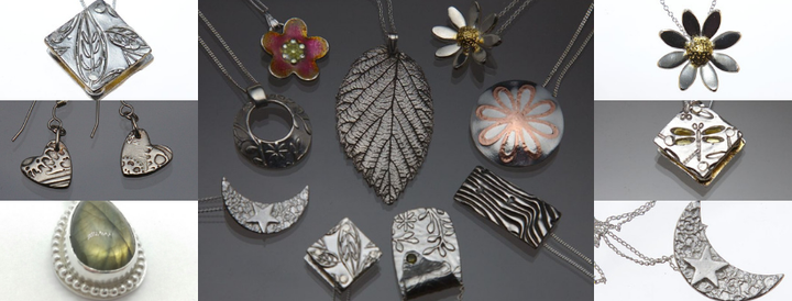 Beginners Silver Clay Class, 11 September | Event in Inverness | AllEvents.in