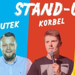 Sold Out Stand-up Minkiewicz Kutek Brudzewski  Pozna - 3
