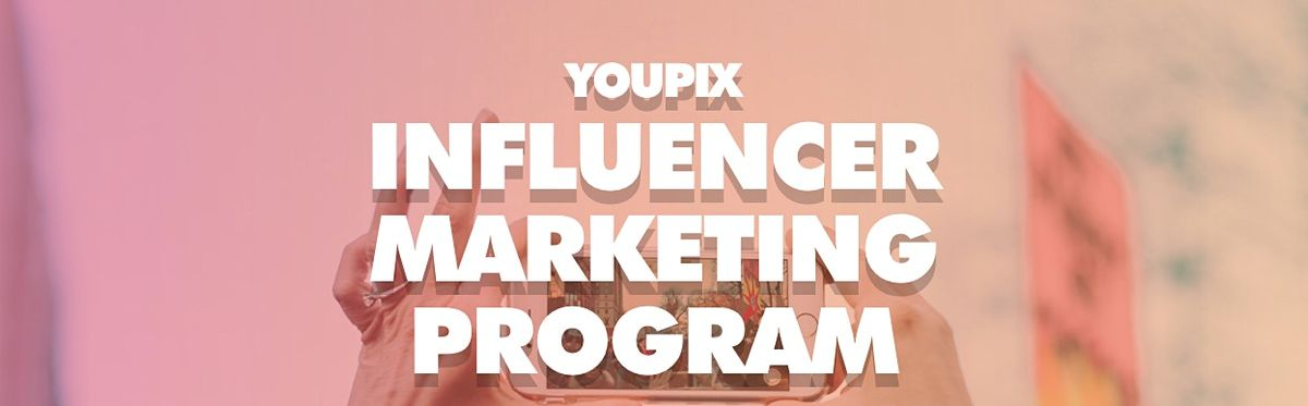 Immersion - Influencer Marketing Program - Setembro2020