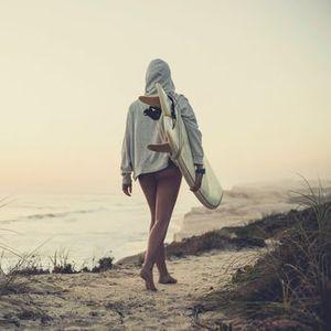 Surf & Yoga Retreat Scheveningen