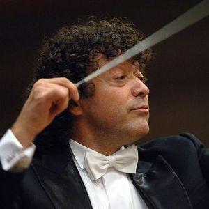 Concert simfonic - 4 martie 2021