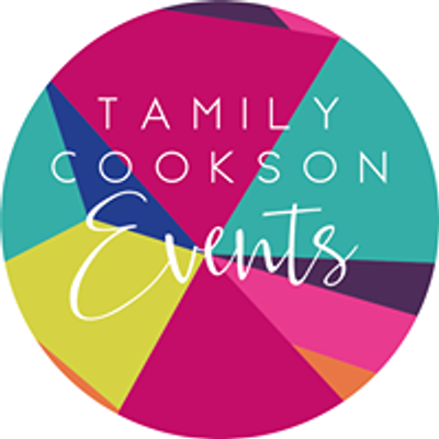 Tamily Cookson Events