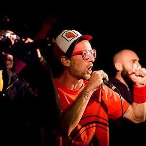 Canal Cancale  La A-Team I Hip Hop Funky