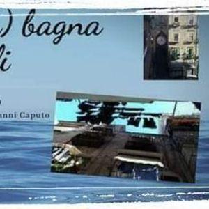 Il mare (non) bagna Napoli Borgo Orefici e zona Mercato