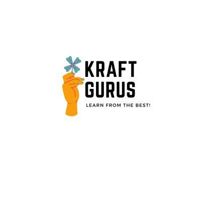 KRAFTGURUS LIMITED