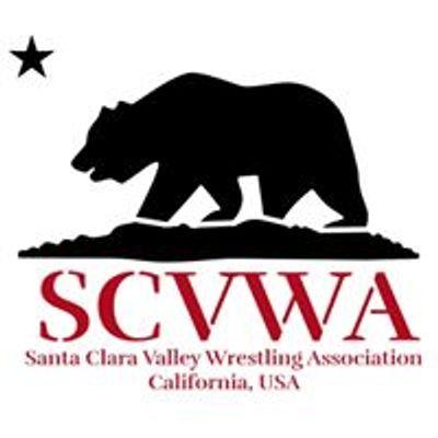 Santa Clara Valley Wrestling Association (SCVWA)
