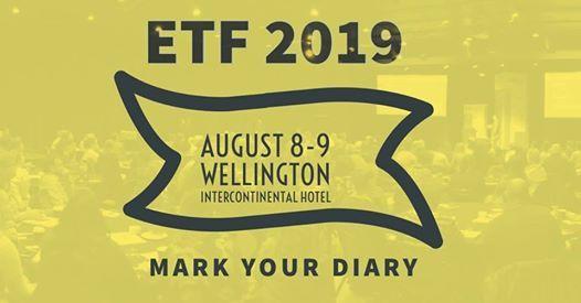 ETF 2019