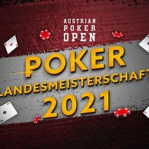 Poker Landesmeisterschaft Obersterreich