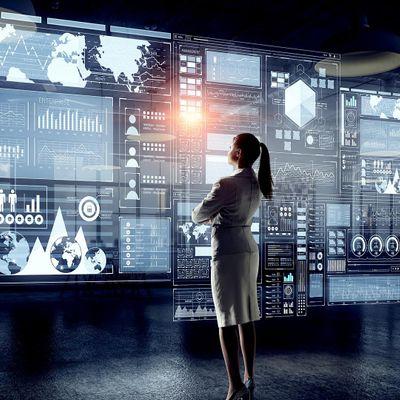 How To Develop a Successful Big Data & Analytics Tech Startup Hackathon