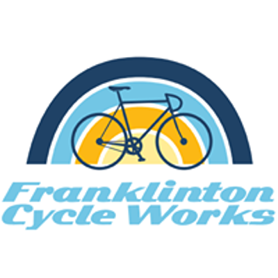 Franklinton Cycle Works