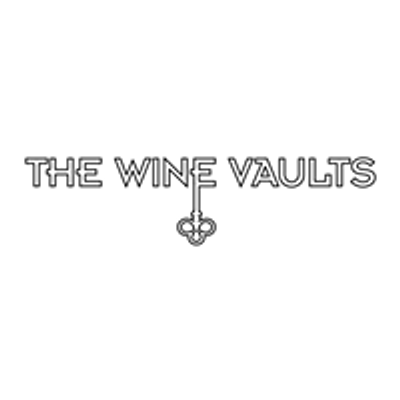 The Wine Vaults