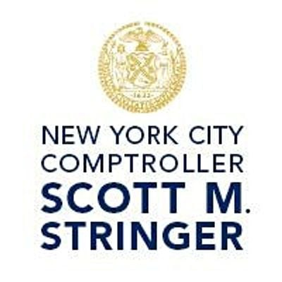 Office of the Comptroller, Office of Diversity Initiatives